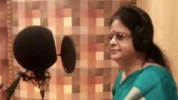 Kanda Naal Mudhalai - Madhuvanti - Lakshmi Prasad