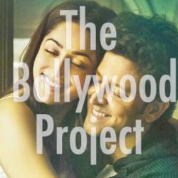 KAABIL MOVIE REVIEW starring Hrithik Rosha, Yami Gautam, Ronit and Rohit Roy