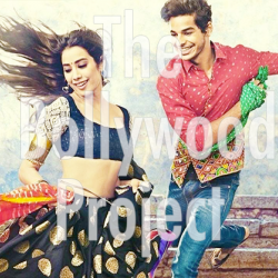 151. Dhadak Movie Review, Fanney Khan Song Reviews and lots of new movie announcements!