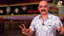 Bogan Review   Jayam Ravi, Arvind Swamy, Hansika Motwani