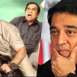 Bad time for Kamal's Sabash Naidu