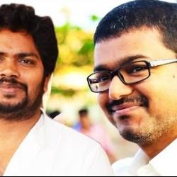 Will Director Ranjith choose Vijay or Surya?