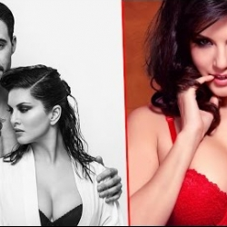Sunny Leone & her Husband to act in Life Biography Film