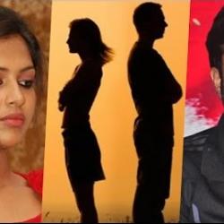 Amala Paul - Vijay Divorce : SHOCKING details Revealed