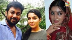 Mom says Karthik forced Satna Titus to marry
