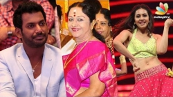 The big fat Rs 500 crore Reddy wedding