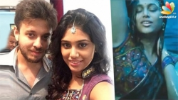 Actress Manisha Yadav Going To Marry Her Boyfriend