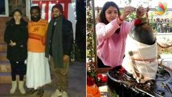 Anushka Sharma, Virat Kohli to get engaged?