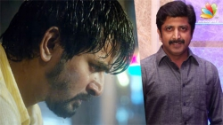 Sivakarthikeyan - Mohan Raja film Story Revealed