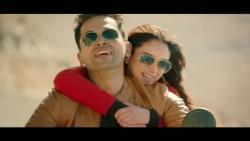 Vaan song review   Kaatru Veliyidai   Karthi, Aditi Rao, A R Rahman, Maniratnam