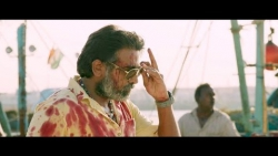 Vikram Vedha Official Teaser Review and Reactions   Vijay Sethupathi, Madhavan