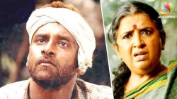 Ambika to play Vikram's mother