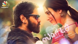 Vikram 53rd Movie - First Look   Hot Tamil Cinema News   Tamanna