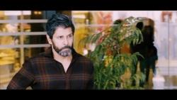 Dhruva Natchathiram Teaser 2 Review   Vikram, Gautham Menon   Trailer Reactions