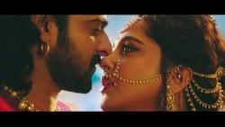 Baahubali 2 Preview   Prabhas, Rajamouli, Anushka, Rana Daggubati   The Conclusion - Tamil Movie
