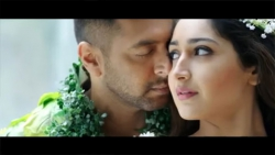 Vanamagan Songs Review | Harris Jayaraj, Jayam Ravi, Sayesha Saigal | Music
