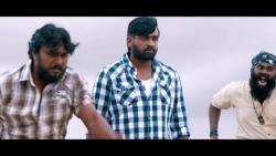 Vikram Vedha Preview   Vijay Sethupathi, Madhavan   Director Pushkar Gayathri   Story