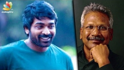 Vijay Sethupathi says NO to Mani Ratnam film?! | Latest Tamil Cinema News