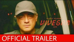 Vivegam Official Trailer | Ajith, Kajal Agarwal, Director Siva, Anirudh | Review and Reactions