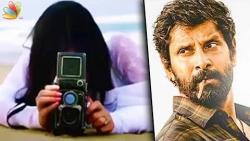 Actress hunt for Vikram Son's New Movie 'Varma' | Hot Tamil Cinema News