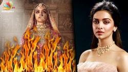 1 CRORE prize to kill Deepika Padukone! | Padmavati Controversy, Sanjay Leela Bhansali News