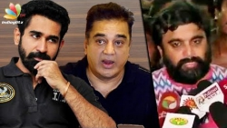 Anbuchezhiyan is a Good man! : Seenu Ramasamy, Vijay Antony support Producer   Ashok Kumar Death