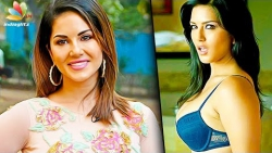 Sunny Leone special discount for Tamil fans | Latest Tamil Cinema News