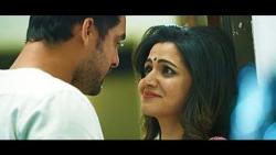 Ulaviravu song : Review | Gautham Menon, DD, Karthik | Suriya