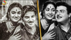 Keerthy Suresh Completes Shooting for NADIGAIYAR THILAGAM | Hot Tamil Cinema News