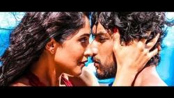 Regina & Gautham Karthik in Thailand | Mr. Chandramouli, Karthik | Hot Tamil Cinema News