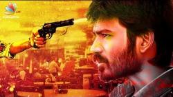 Dhanush's Next has got Hollywood Actor? | Karthik Subbaraj Movie | Latest News