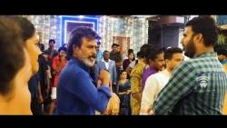 KAALA's ALBUM : A Sneak Peak   Rajinikanth, Santhosh Narayanan   Latest Tamil Cinema News