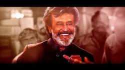 KAALA Full Movie Run Time Released : Rajinikanth   Pa. Ranjith   Santhosh Narayanan