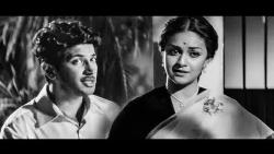 Behind the Scenes of Nadigaiyar Thilagam | Mahanati, Keerthy Suresh | Savitri Biopic