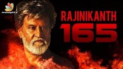 SUPERSTAR 165 : Rajini all Set to Begin the Shoot | Karthik Subbaraj Movie | Latest News