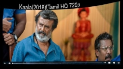 Kaala Full Movie HD in Tamil Rockers : Rajnikanth | Pa Ranjith, Dhanush | Hot News