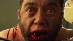 Vishwaroopam 2 - Official Trailer   Review, Kamal Haasan   Andrea Jeremiah