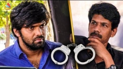 Arrest Warrant Against Arya and Bala | Avan Ivan | Hot Tamil Cinema News