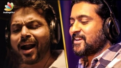 Party : Cha Cha Charey Song | Review, Suriya, Karthi | Venkat Prabhu