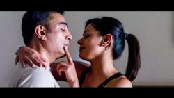 Vishwaroopam II : Second Promo Released   Review   Kamal Haasan , Pooja Kumar