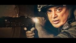 A Grand Surprise Awaits Kamal Fans   Vishwaroopam 2   Bigg Boss Tamil