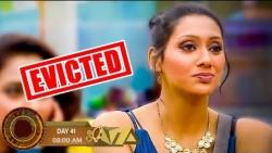 Vaishnavi Sent to Secret Room   Day 41 Full Episode Review   Bigg Boss Tamil