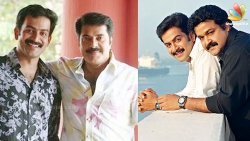 Prithviraj Reveals Mohanlal or Mammooty Whos His Favourite