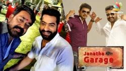 Vijay and Mohanlal to act in Janatha Garage Tamil remake ?