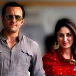 It's Confirmed: Kareena Kapoor Khan is Pregnant