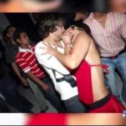 Singer Mika Singh Molested a Designer