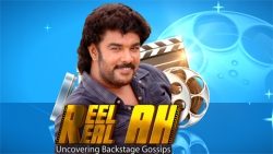 Sundar C Clarifies About Ajith Project and Vadivel Team Up