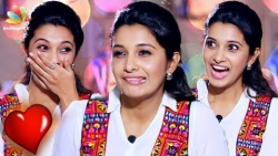 I'm in a Relationship but I'm not Ready for Marriage : Priya Bhavani Shankar Interview