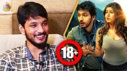 Indrajith changed my target audience from 18+ : Gautham Karthik Interview | Kalaipuli S Thanu