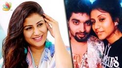 My Love Proposal was Rejected as I'm Modern girl : Manasa Interview   Raja Rani Serial Semba